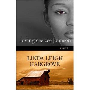 loving-cee-cee-johnson-cover