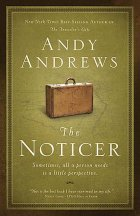 the-noticer1